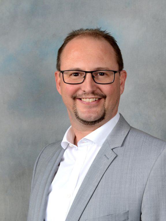 Nils Betschart Unisono Hospitality Management
