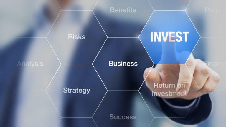 Hotel Investoren